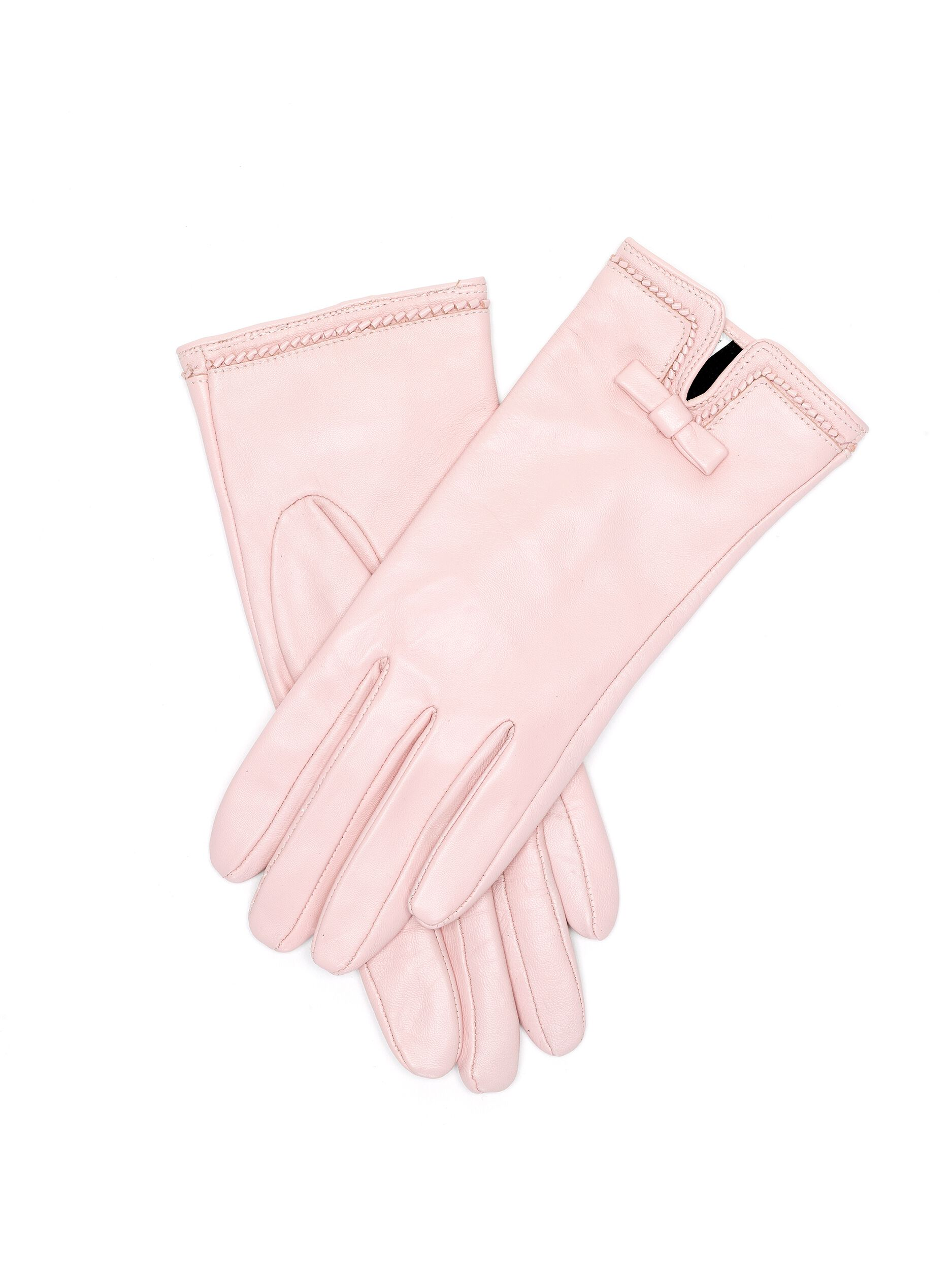 Fairy Gloves
