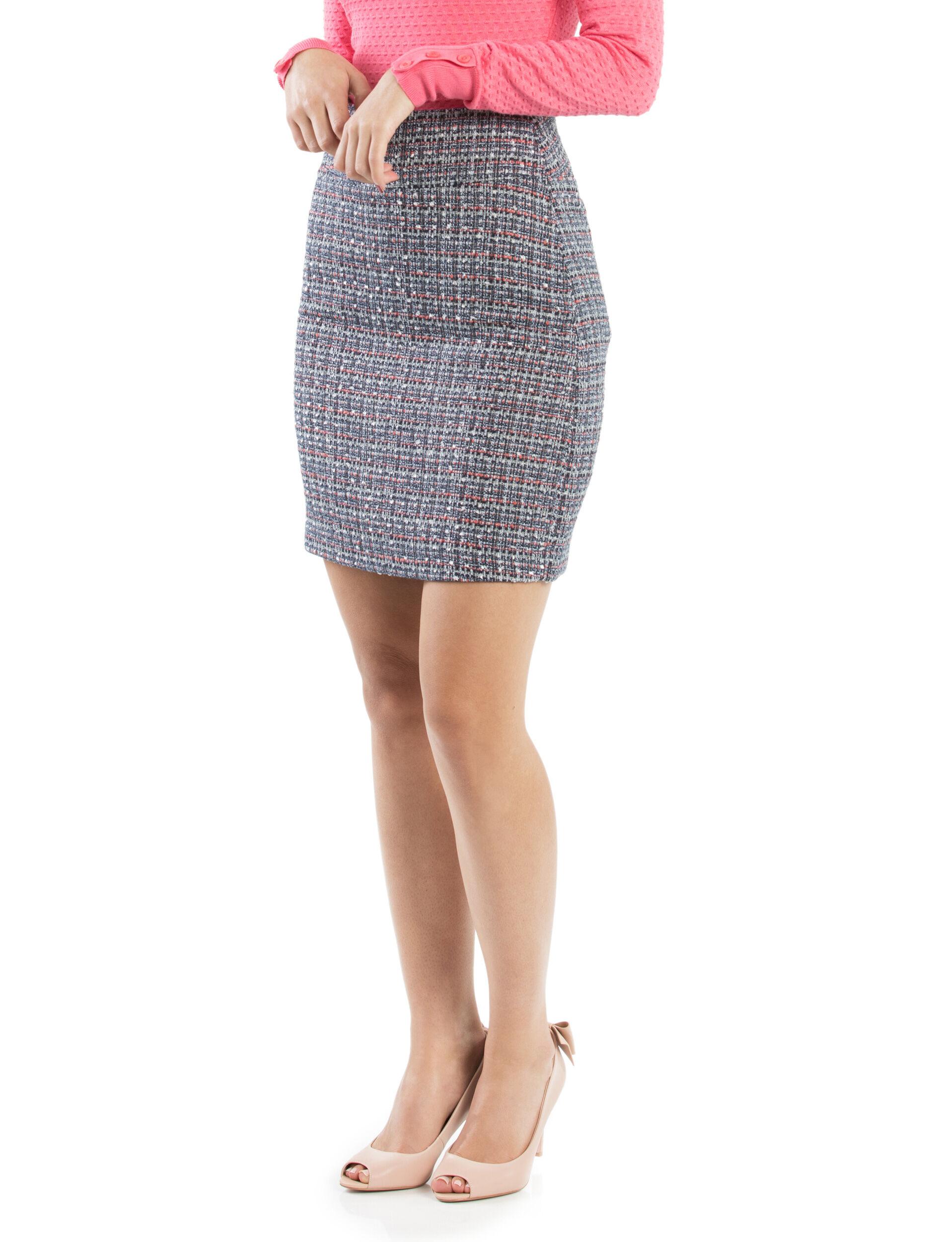 Liv Skirt