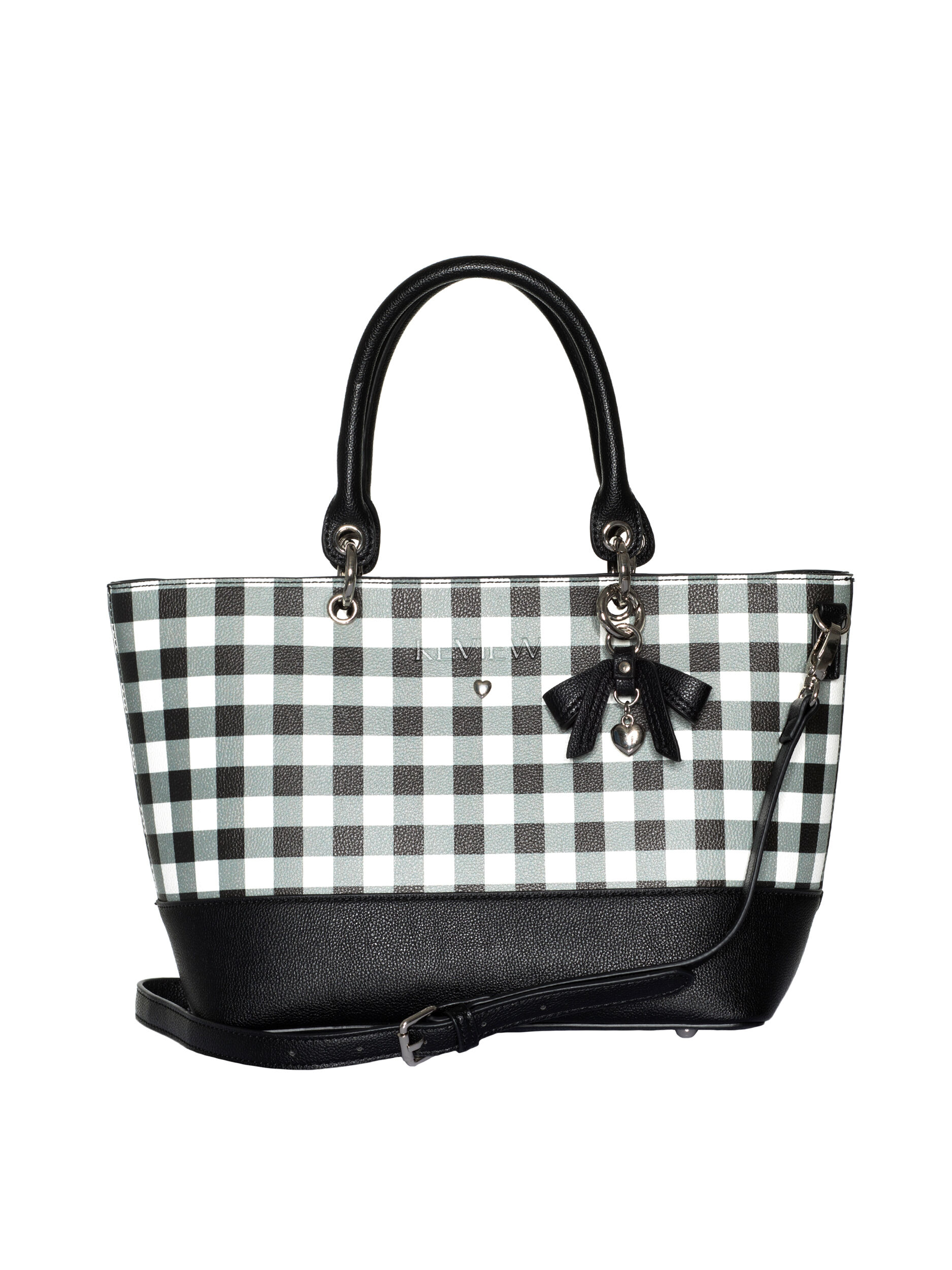 Check Bag