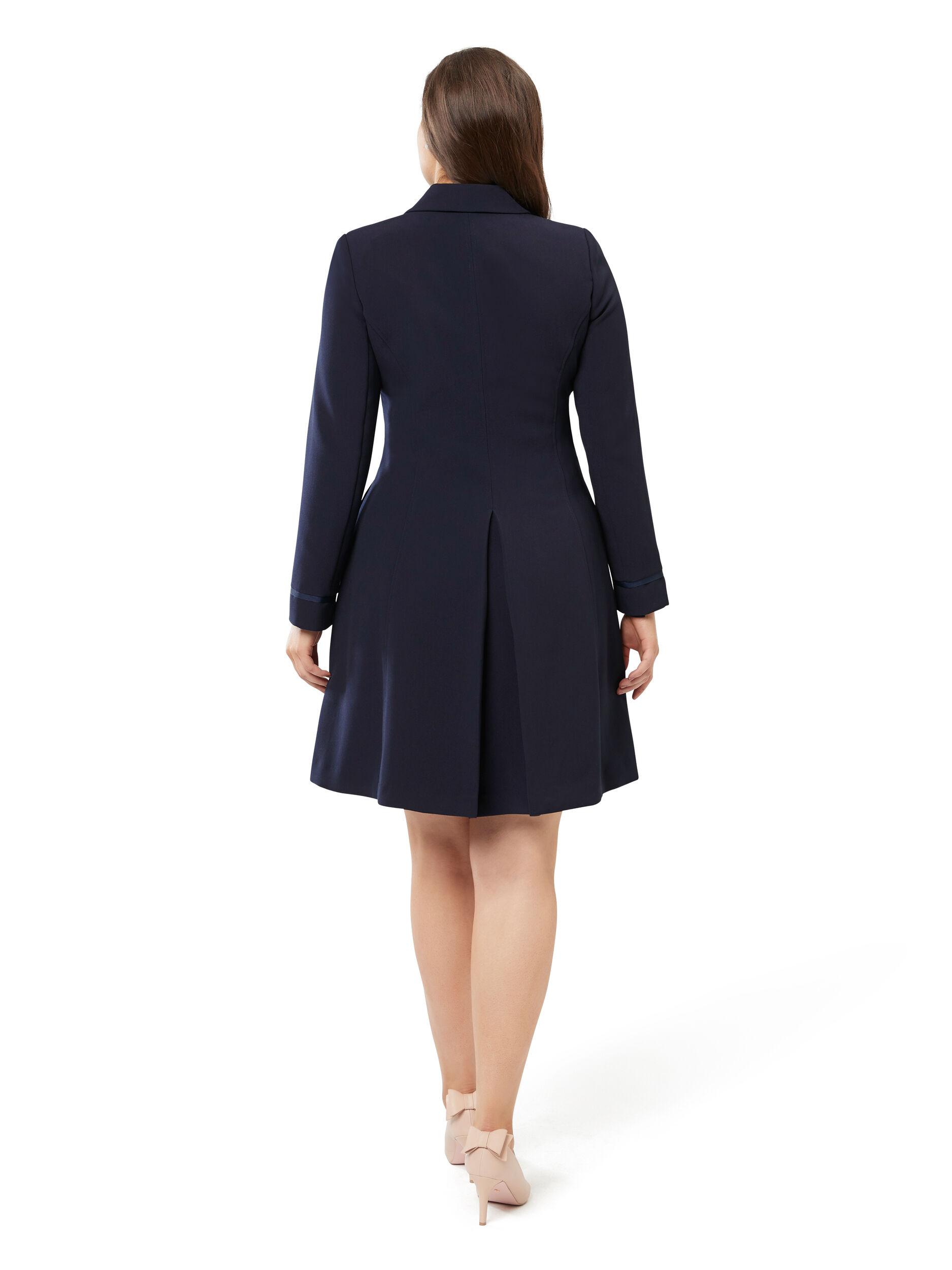 Madeline Coat