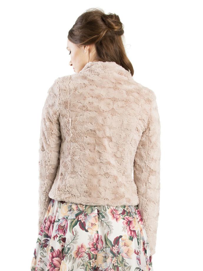 Monarch Jacket