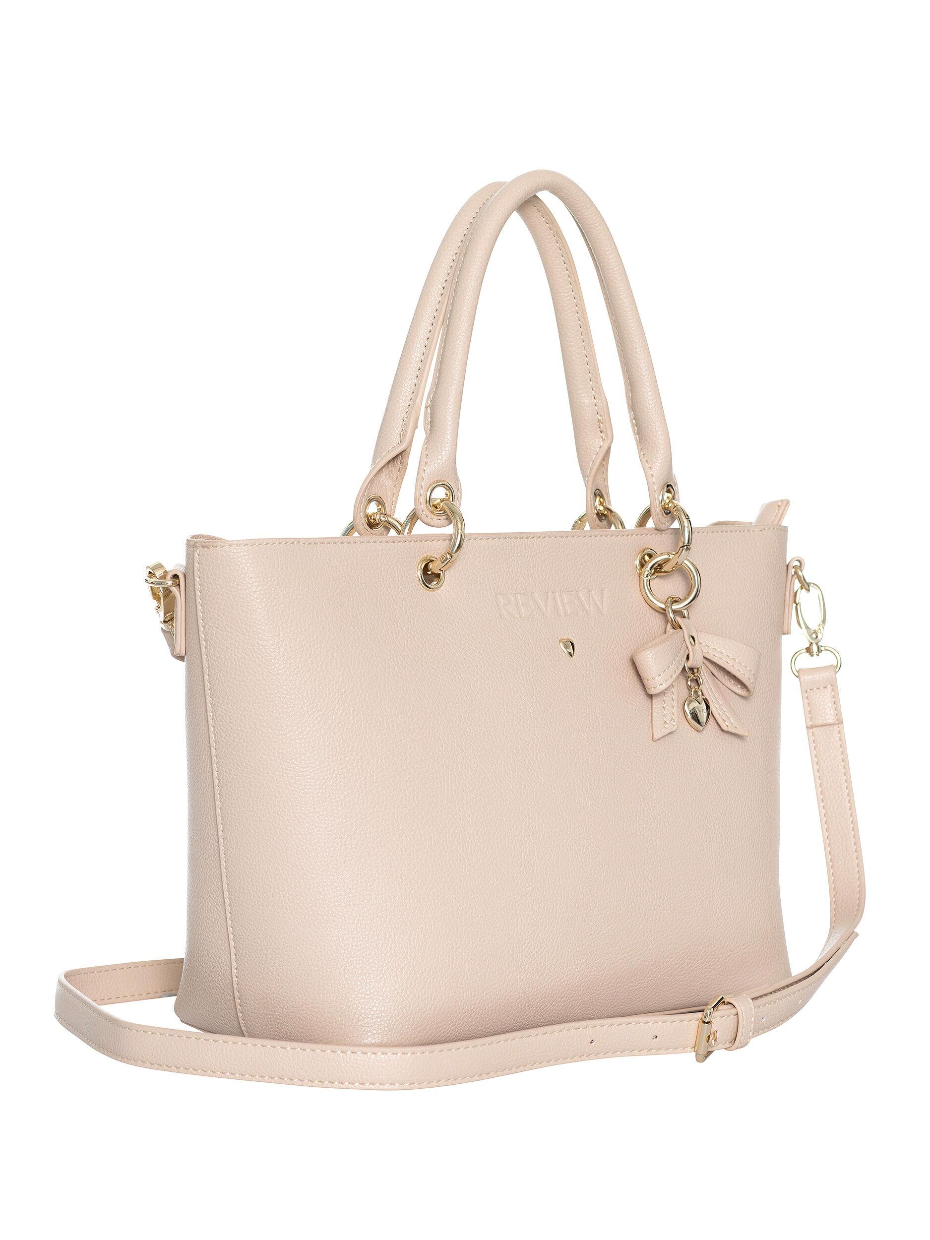 Amore Tote Bag