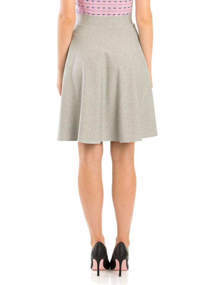 Ashy Skirt