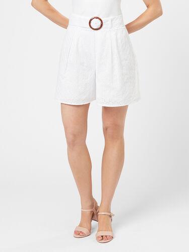 Oceana Shorts