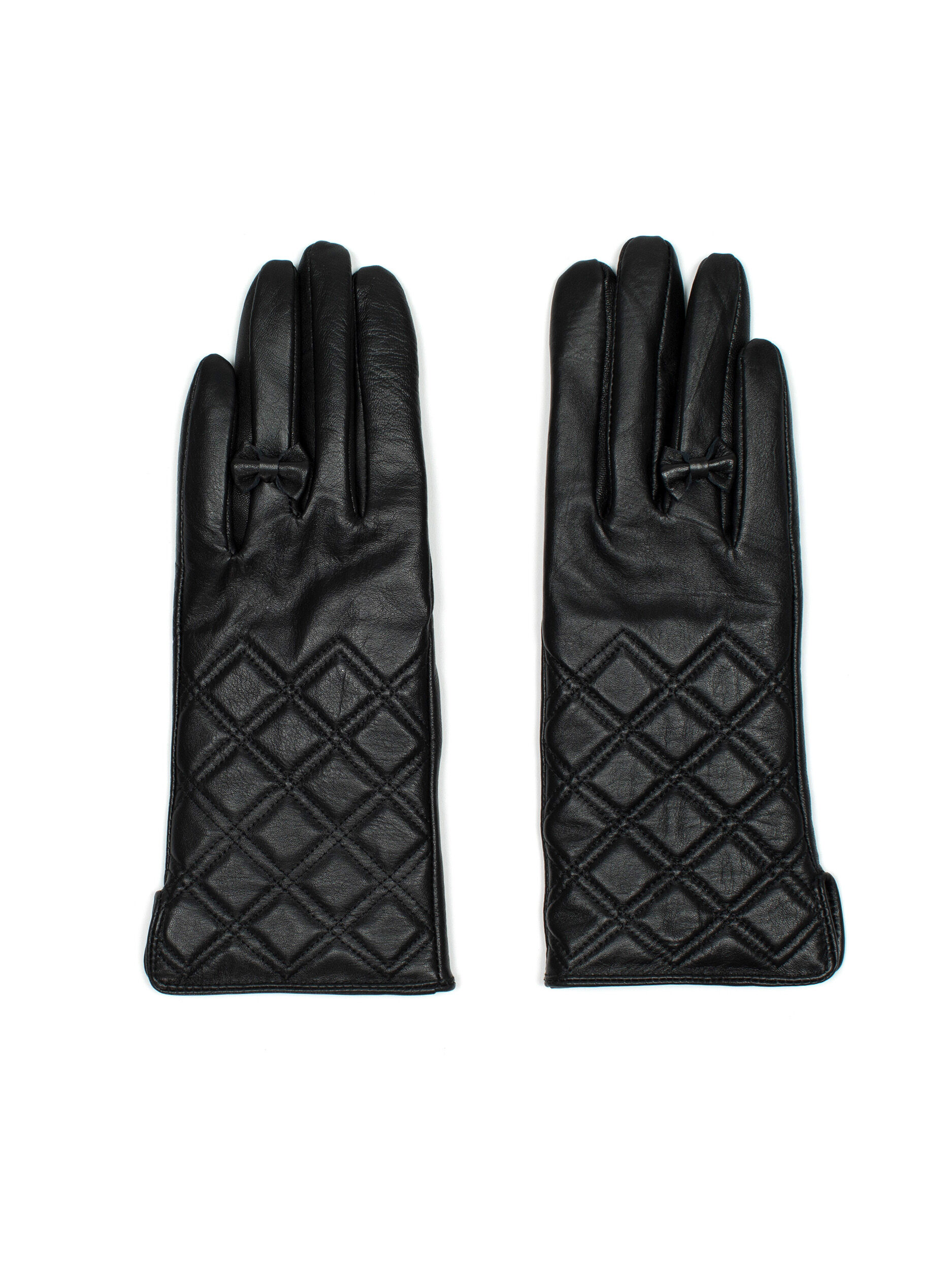 Love Bow Gloves