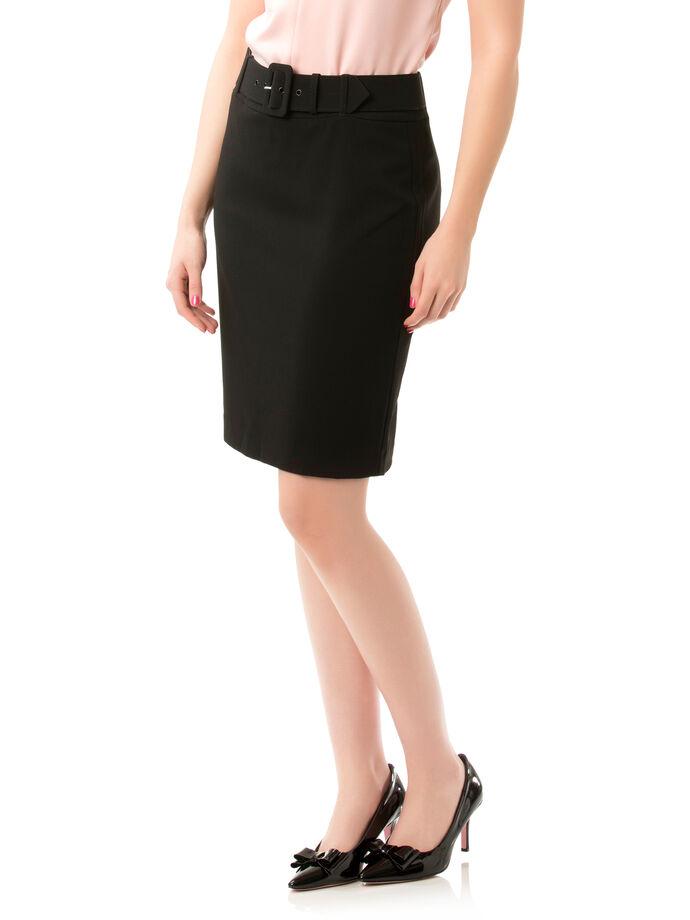 Adie Skirt