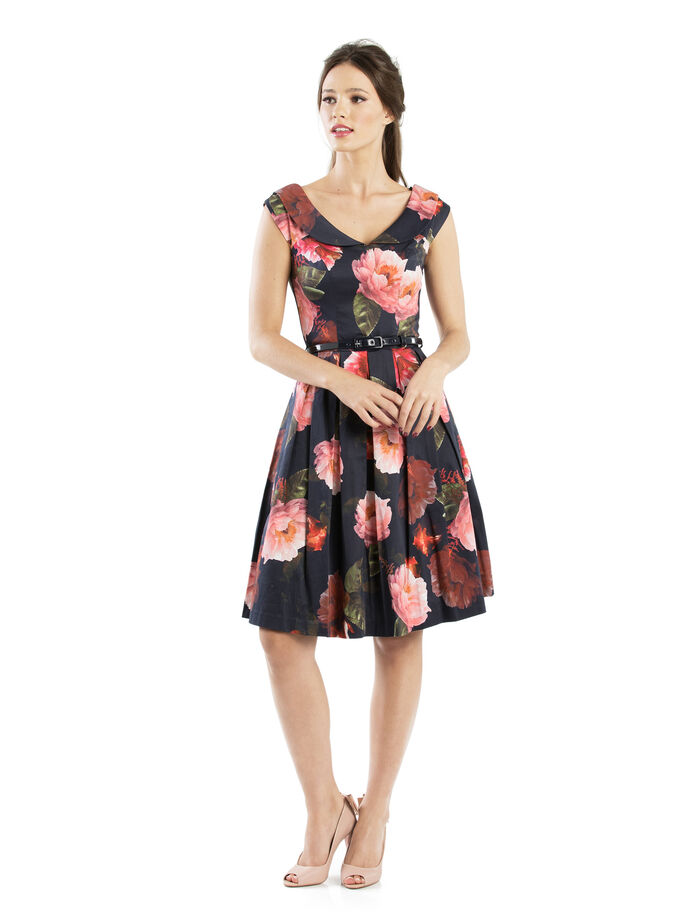 1002555550 Sale | Shop Sale Dresses, Skirts, Tops | Review Australia | Review ...