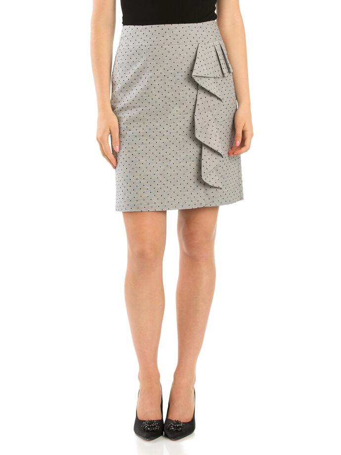 Amelie Skirt