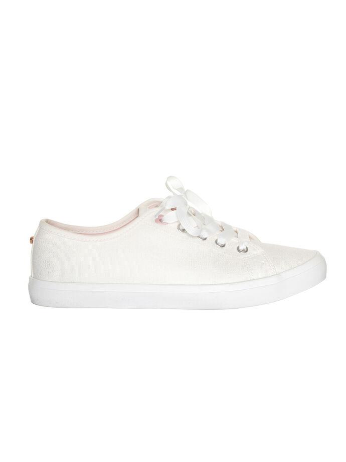 Martha Sneaker