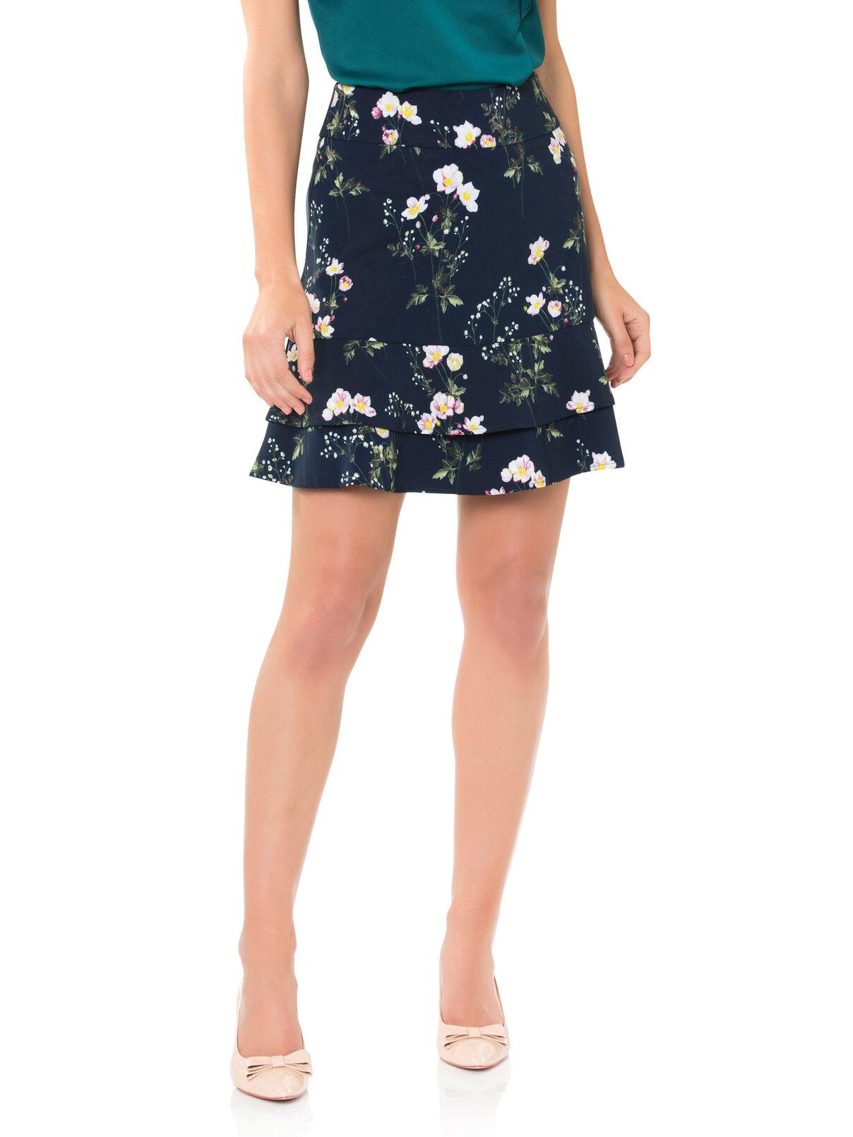 Oh My Daisy Skirt | Tuggl