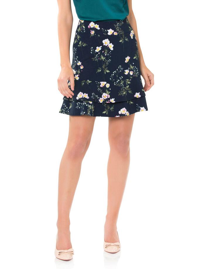 Oh My Daisy Skirt