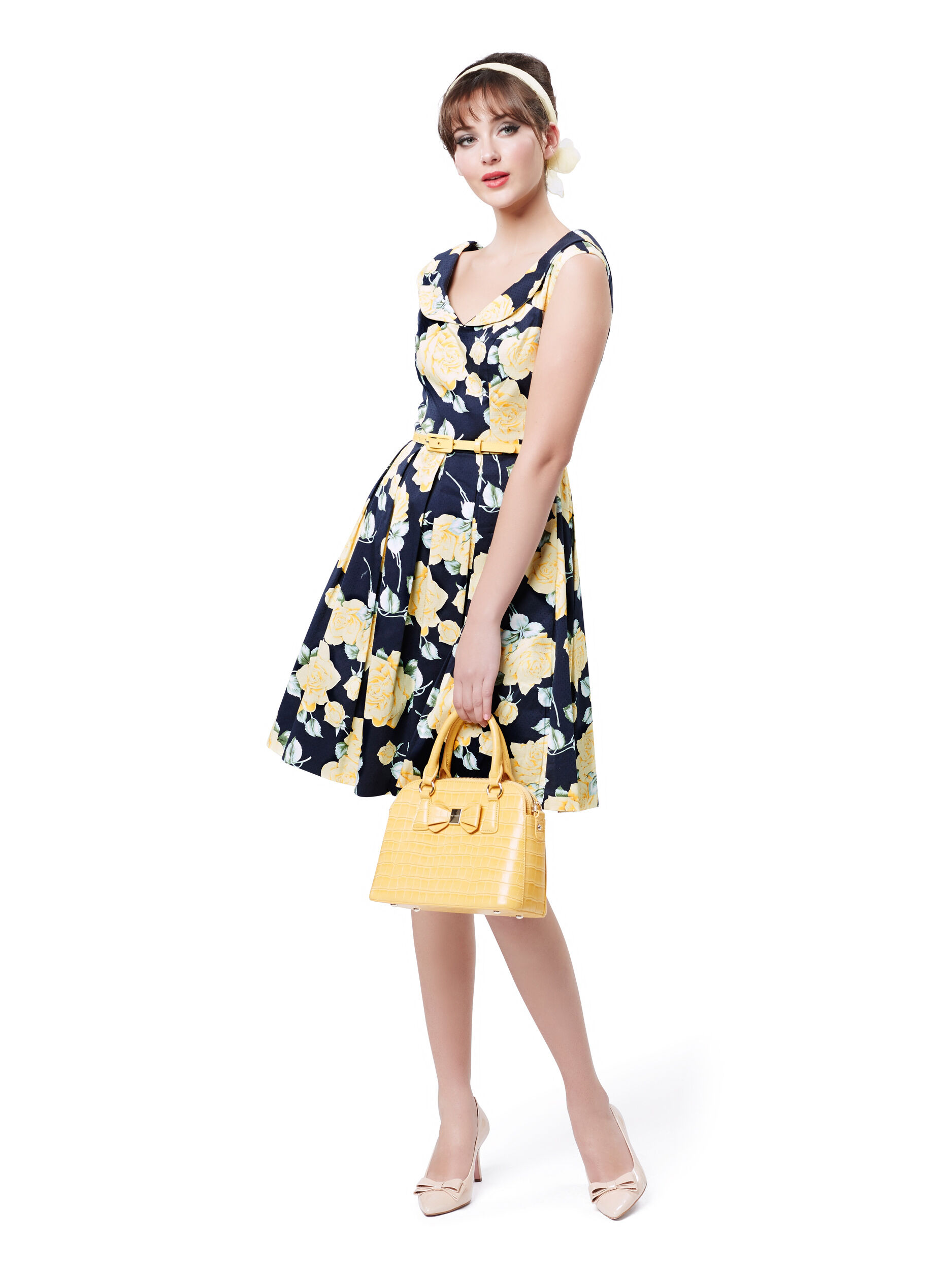 7c225eb01ba Yellow Cocktail Dresses Australia - Data Dynamic AG