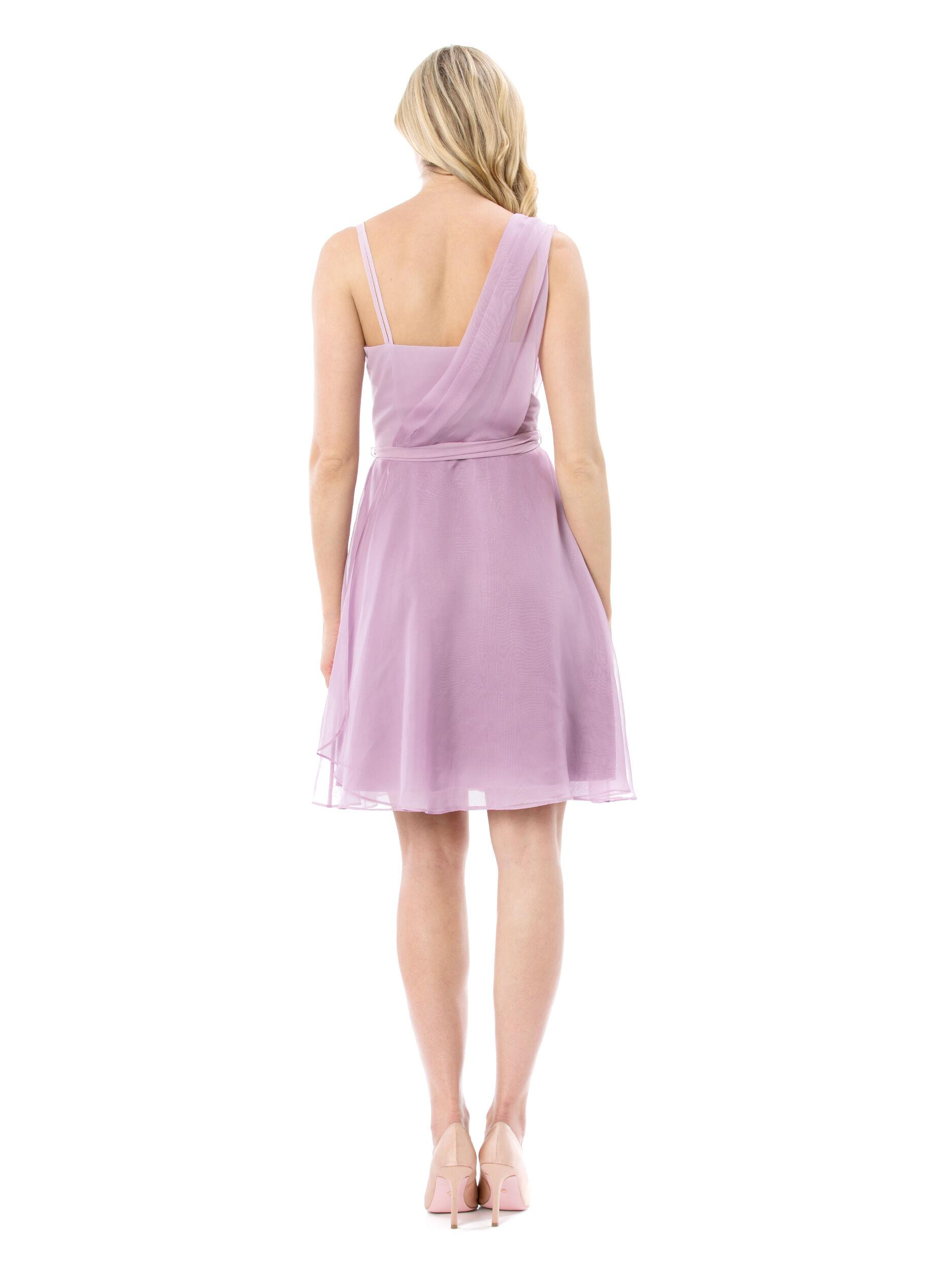 Beauty School Dropout Dress