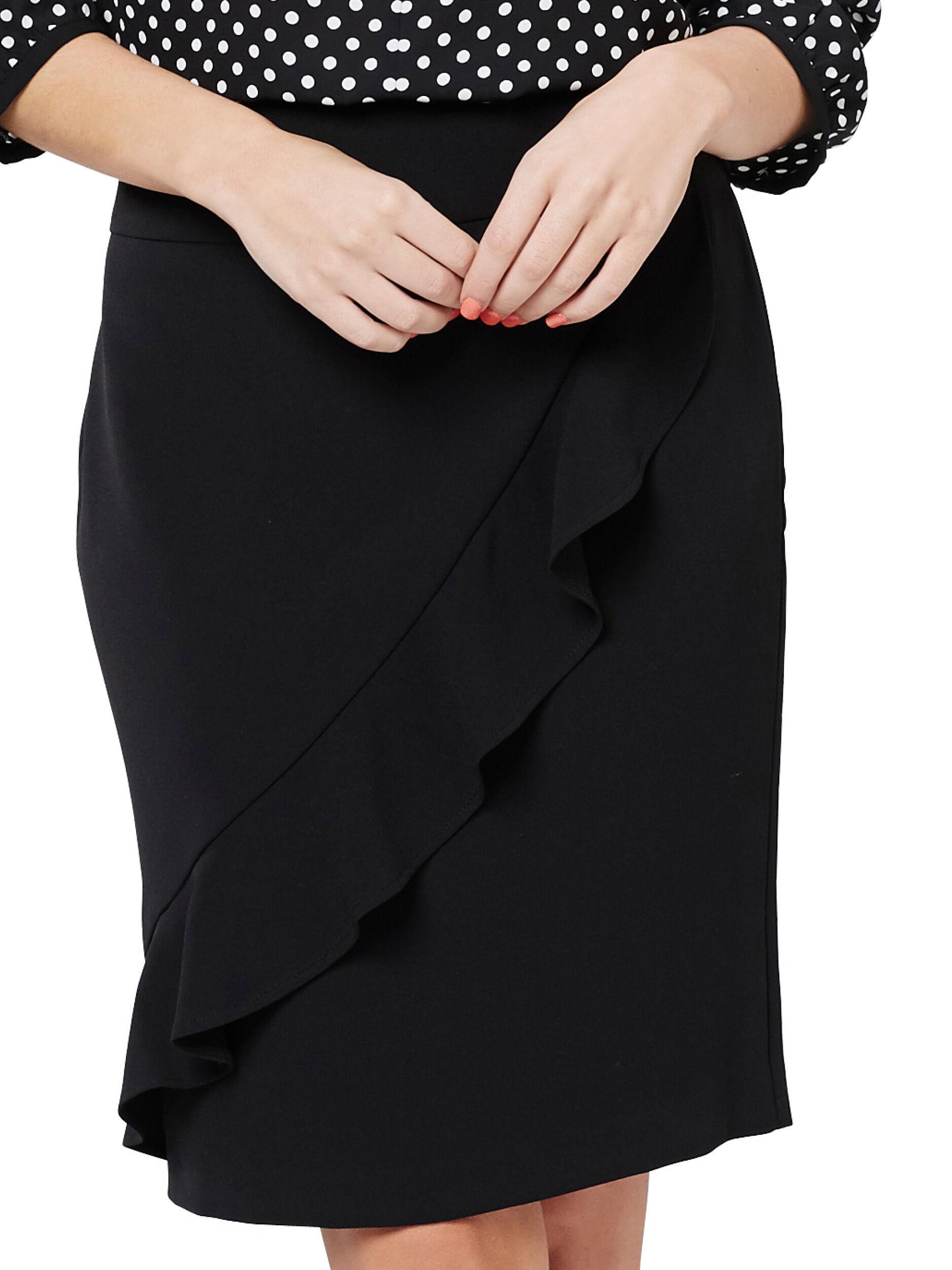 My Bella Skirt
