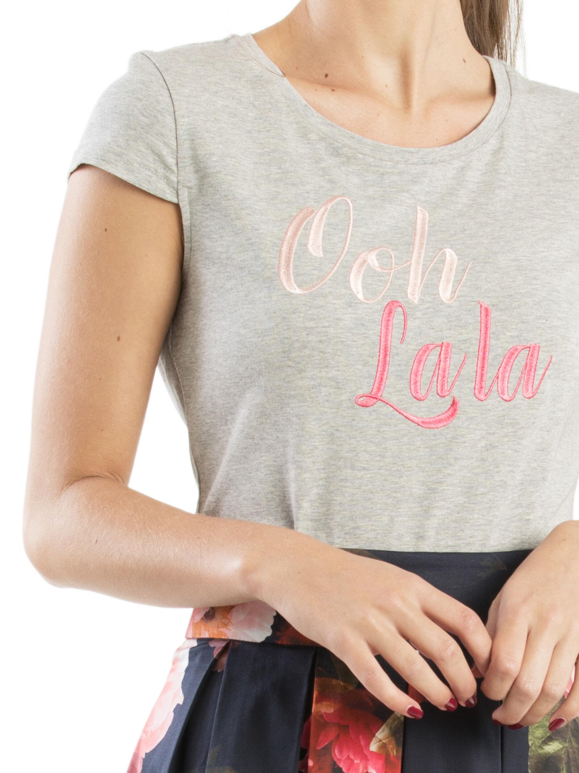 Ooh La La Tshirt