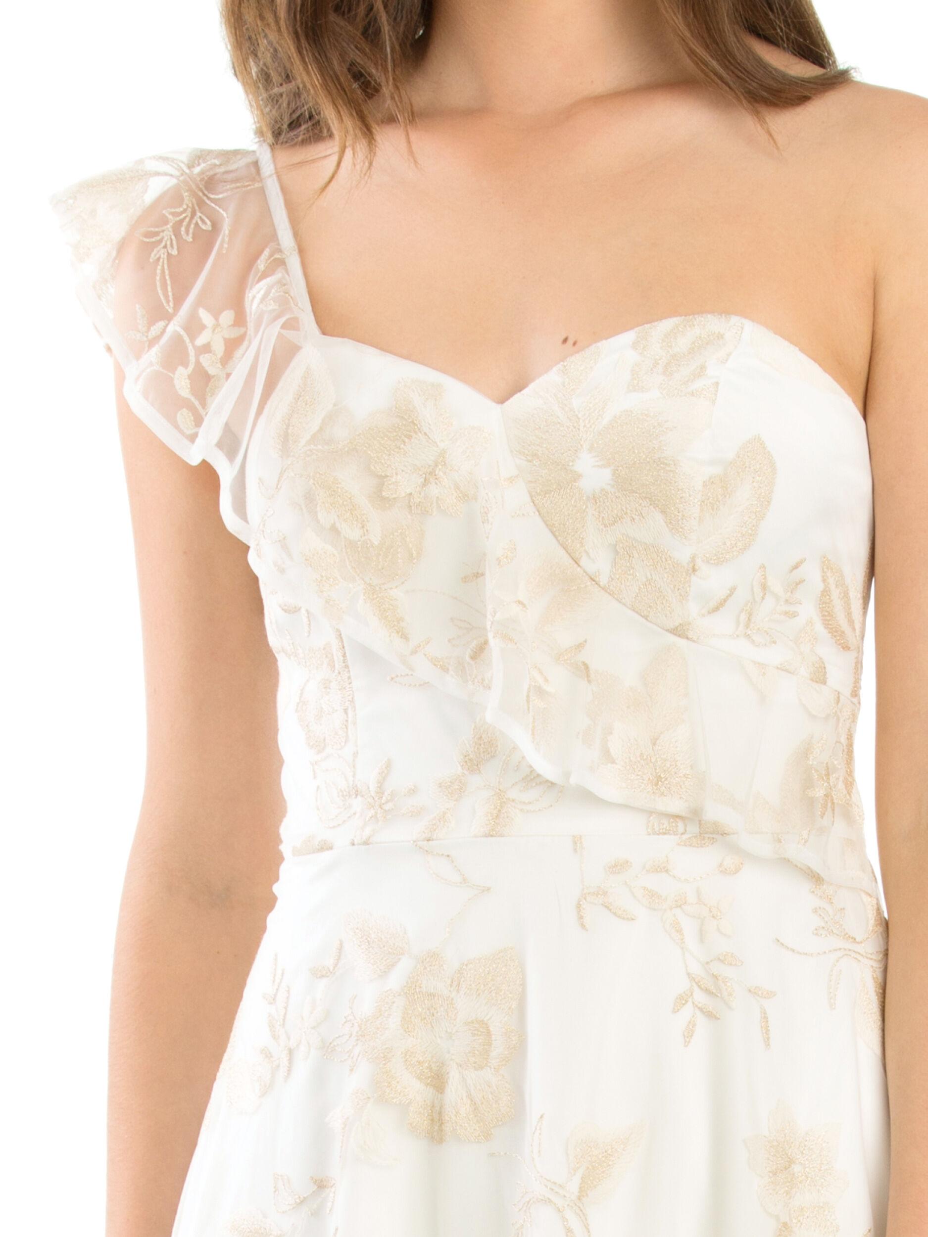 Rosie Eve Dress