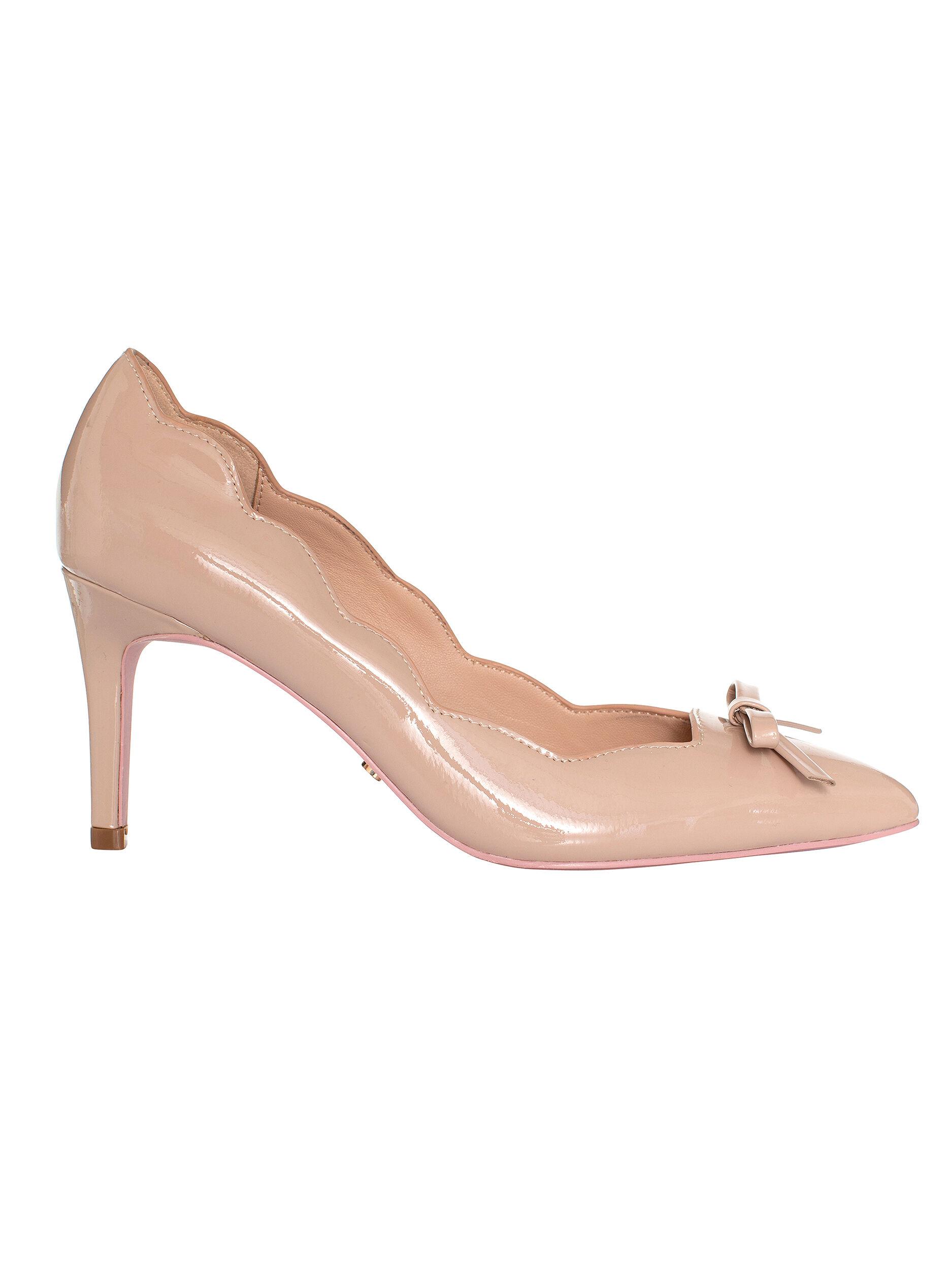 Whitney Heel