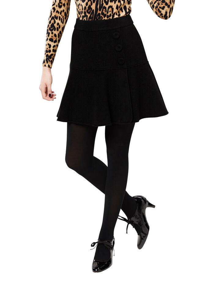 Gallivant Skirt