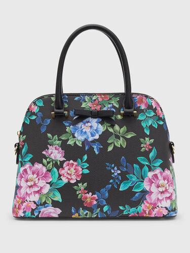 La Vie Est Belle Bag