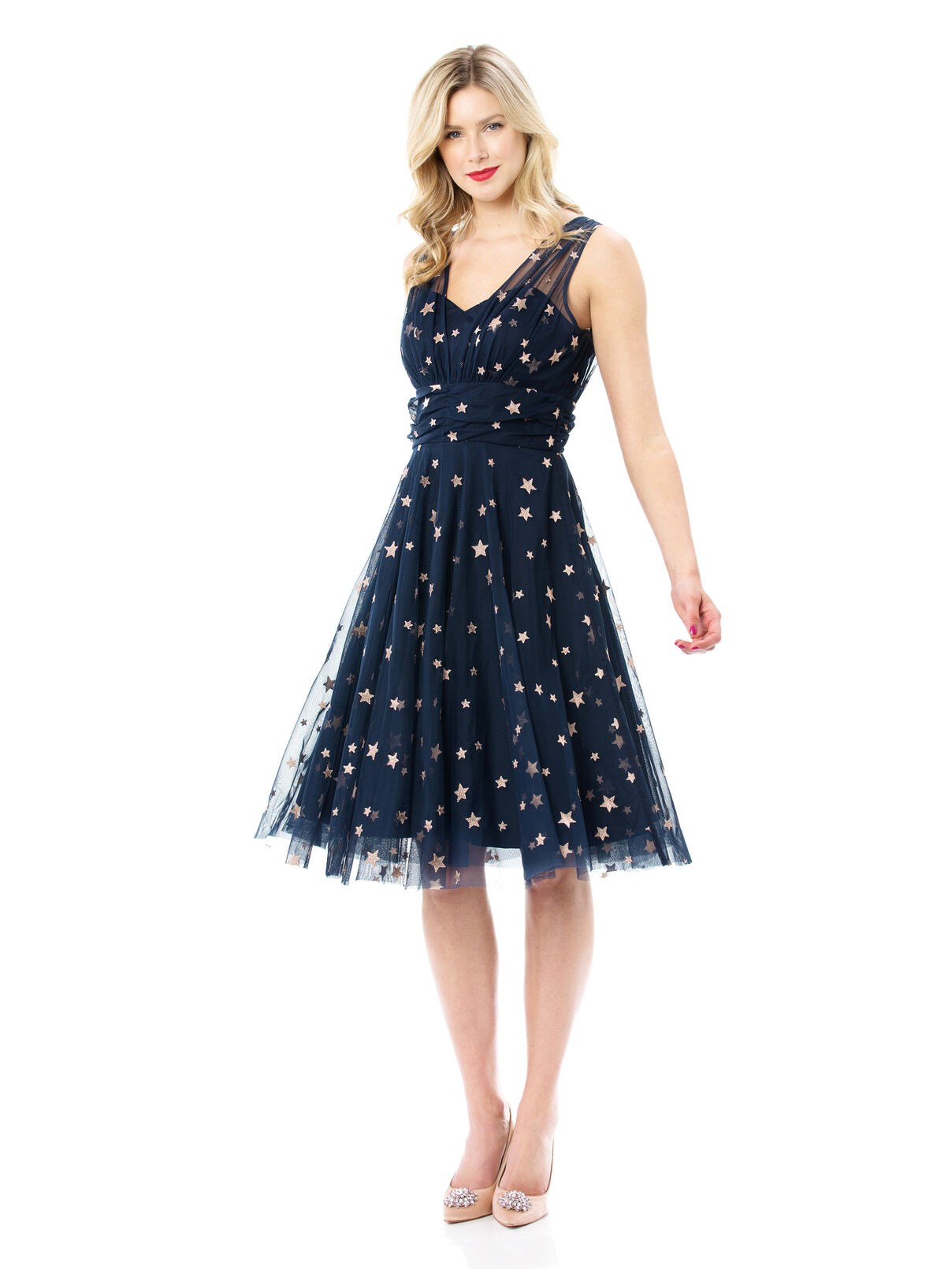 Wish Upon A Star Dress Shop Dresses Online From Review
