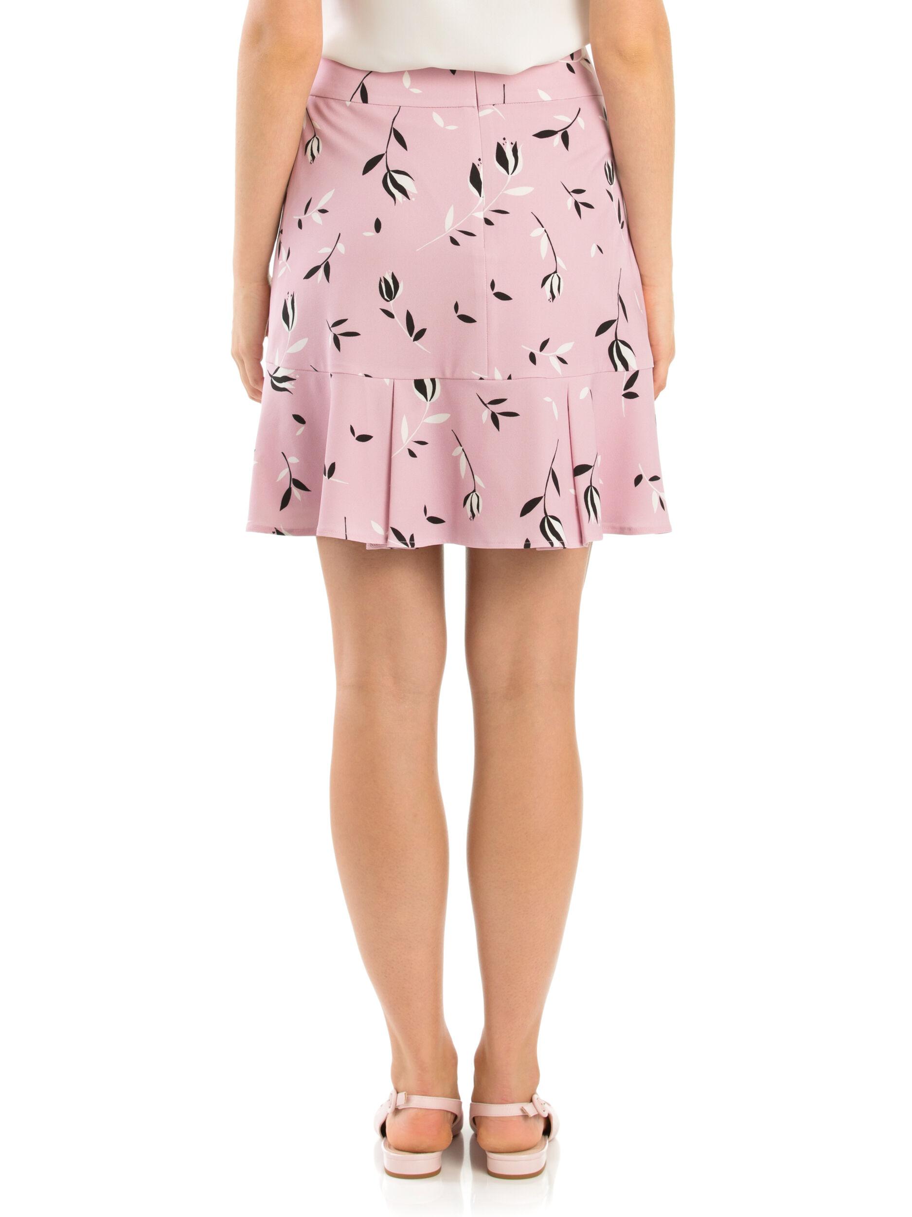 My Sweetheart Skirt
