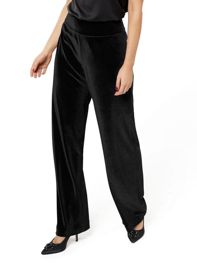a63fadd3 Womens Pants | Shop Trousers Shorts & Capris | Review Australia