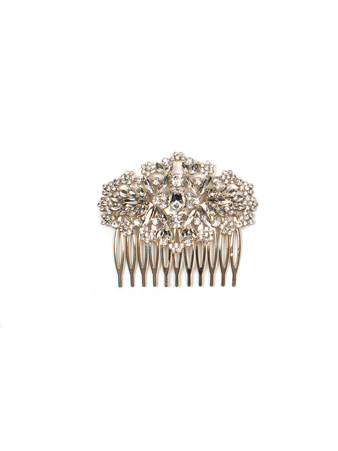 Beauty Hair Comb