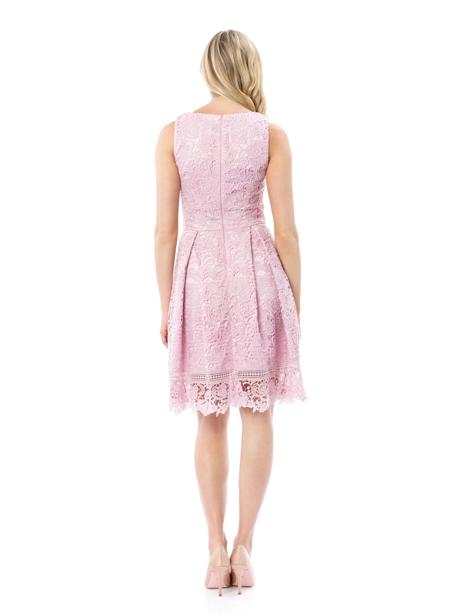 In My Heart Dress