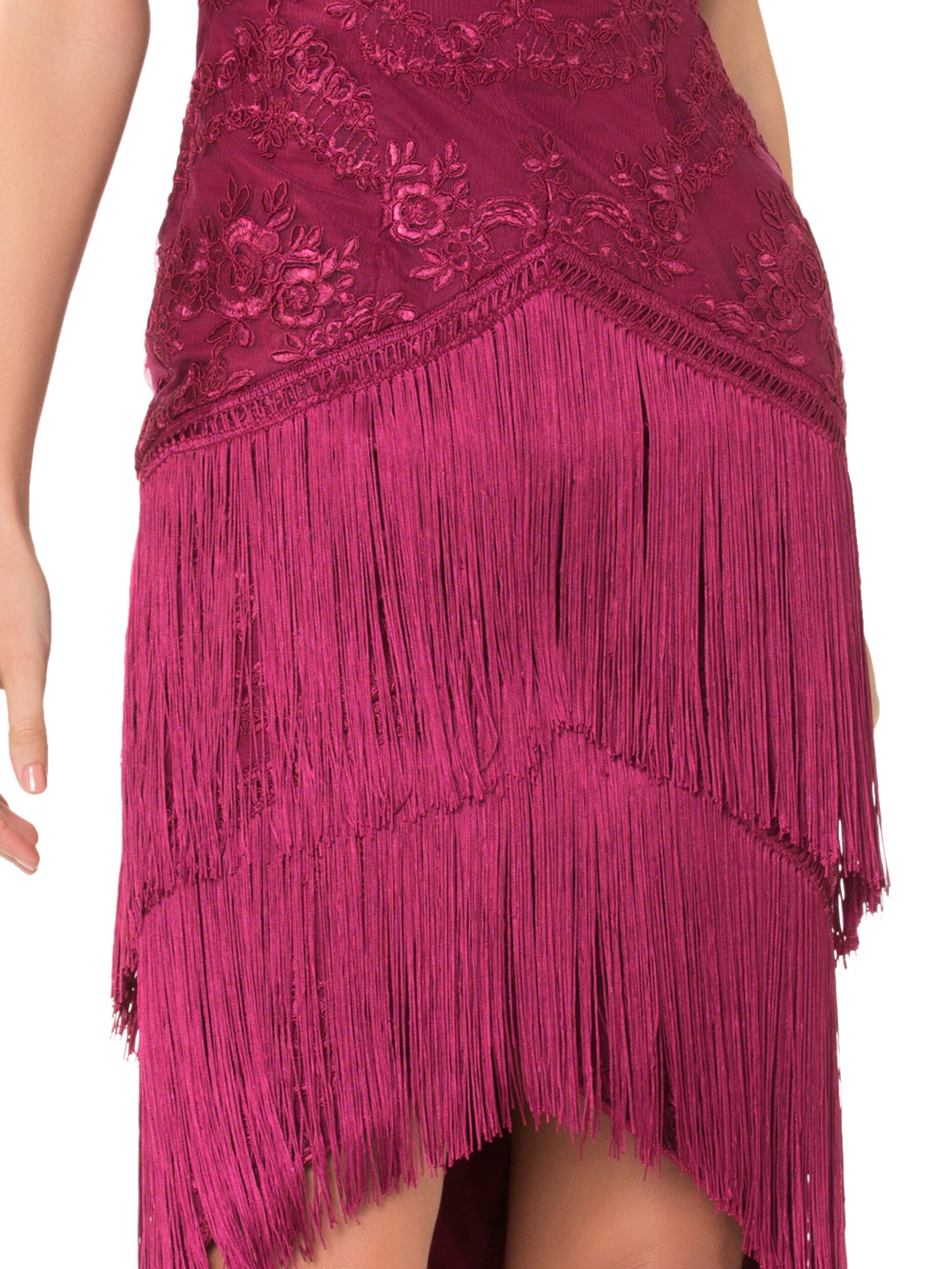 Mombasa Dress Shop Dresses Online From Review Review