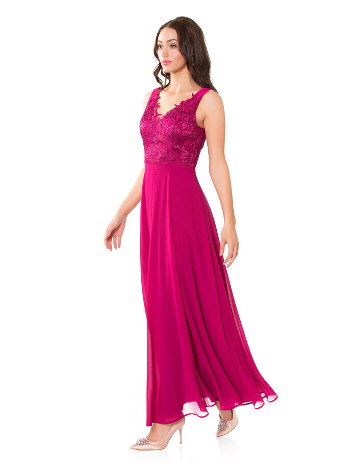 Wedding Occasionwear | Bridesmaid Dresses | Review Australia