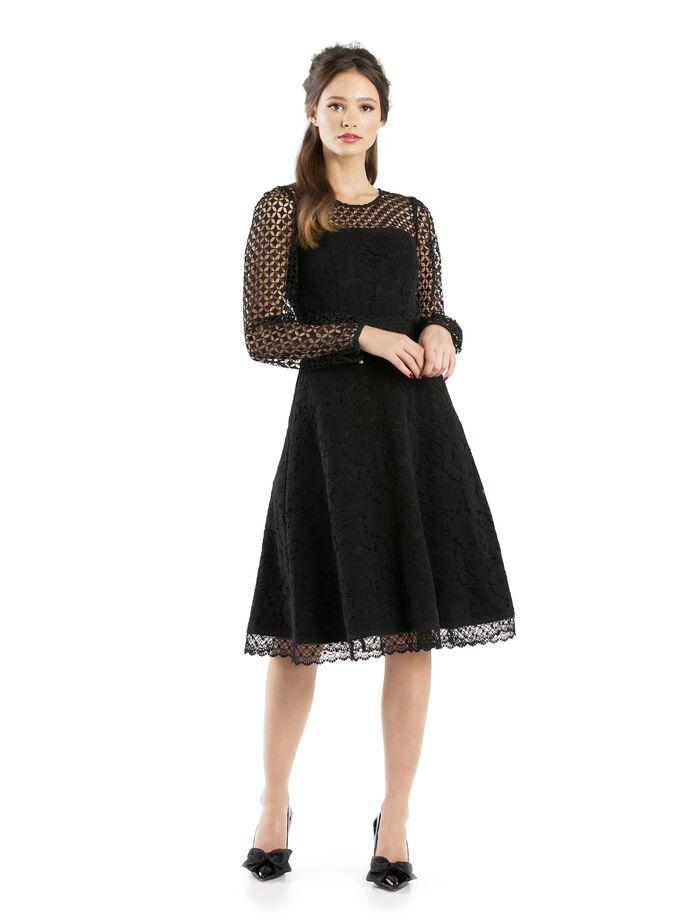 Sale | Shop Sale Dresses, Skirts, Tops | Review Australia