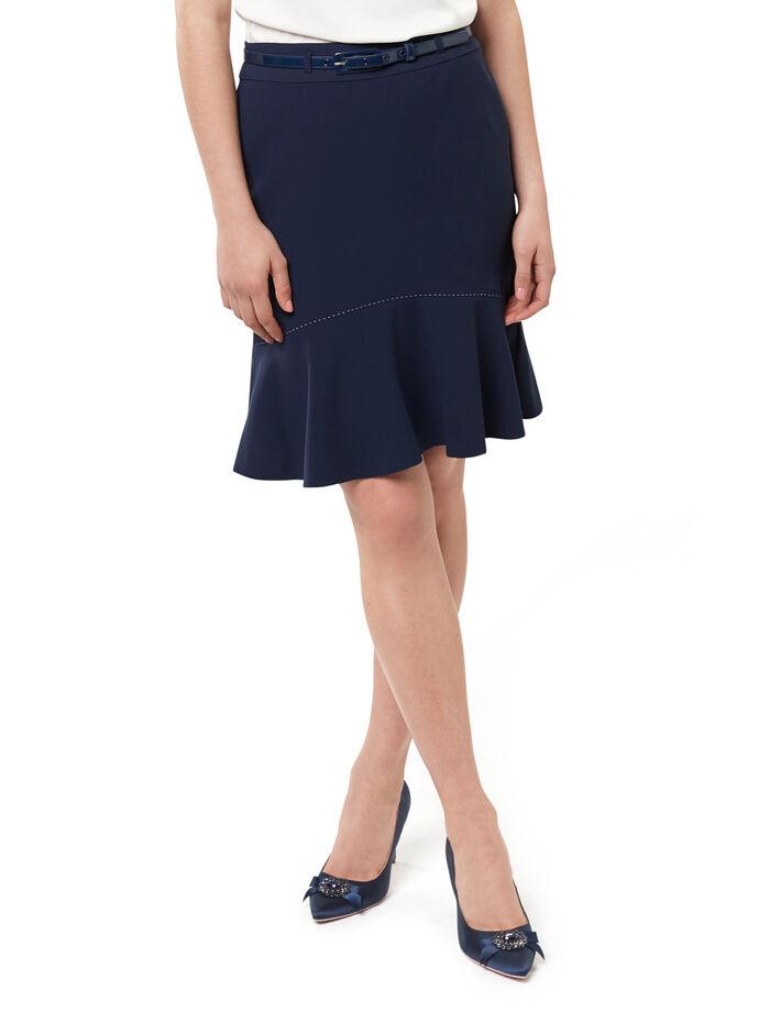 40152ffa56 Skirts   A-Line, Fitted, Mini & Midi Skirts   Review Australia