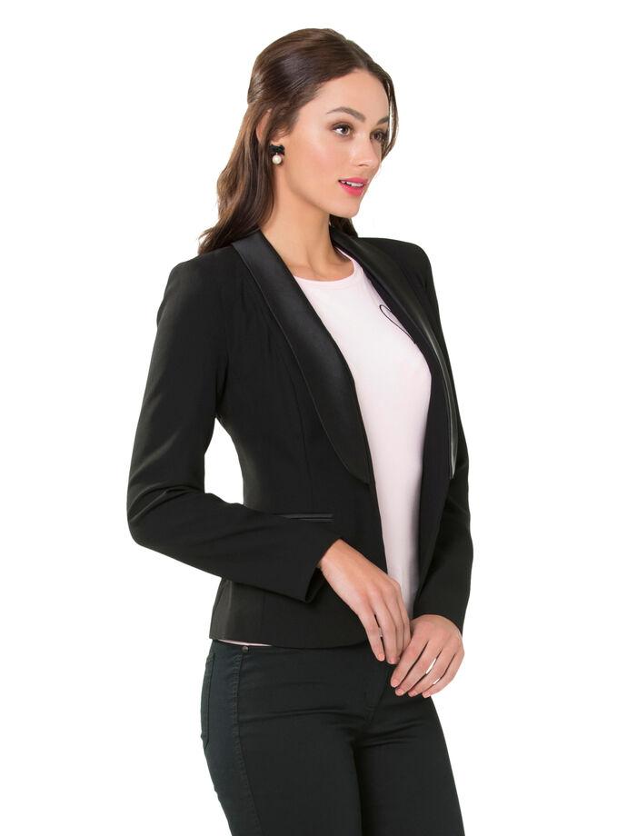 Saint Tux Jacket