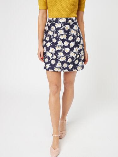Daisy Delight Skirt