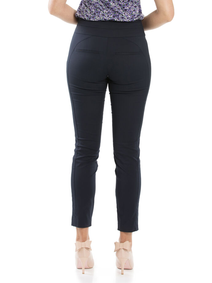 Reynolds Pants