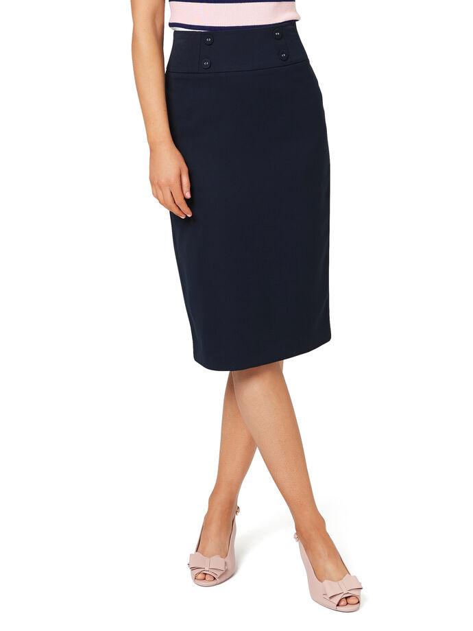 Capricorn Skirt