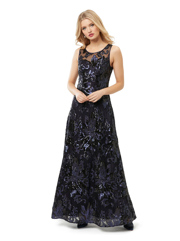 58793f21d Womens Dresses | Playfully Sophisticated Dresses | Review Australia