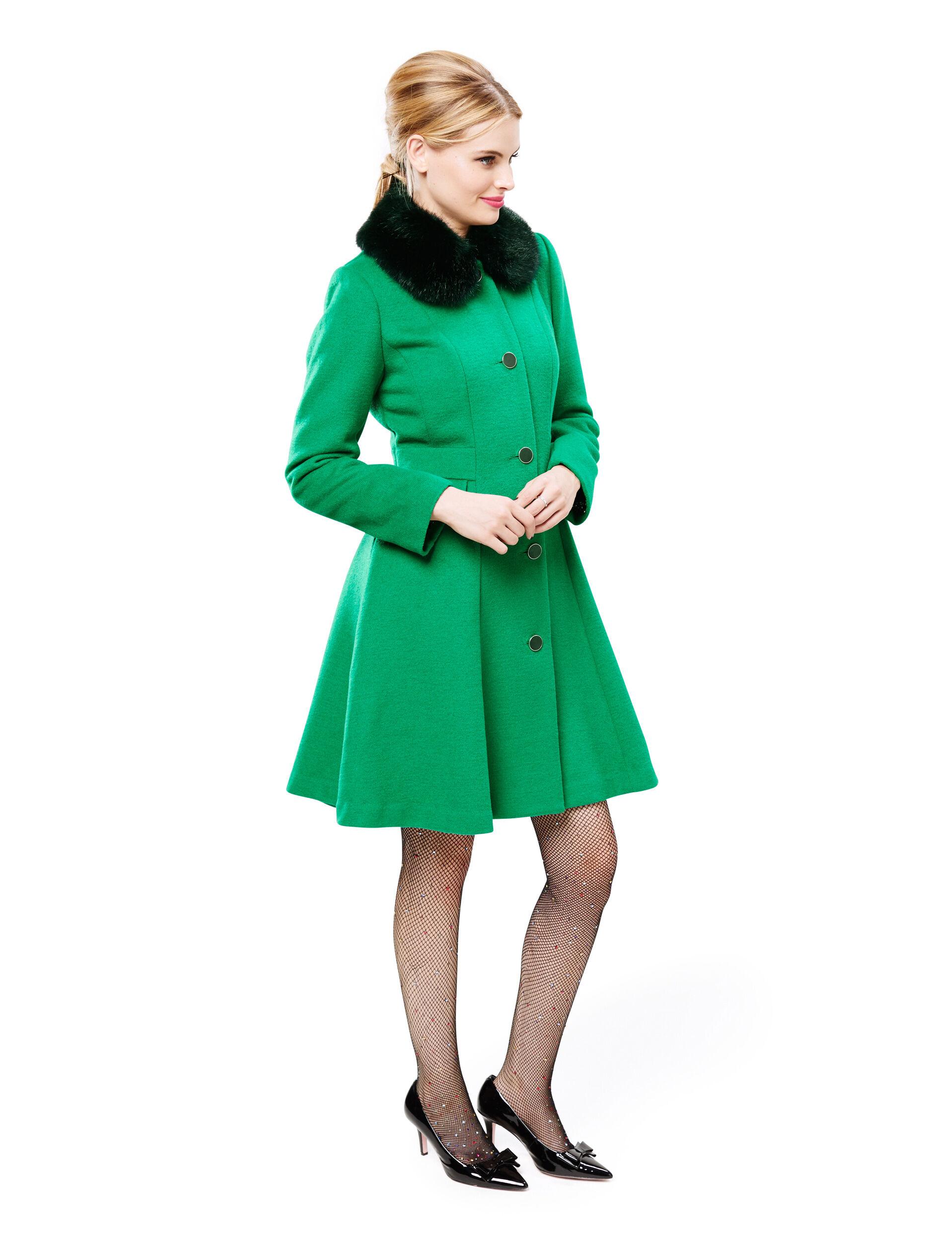 Francesca Coat