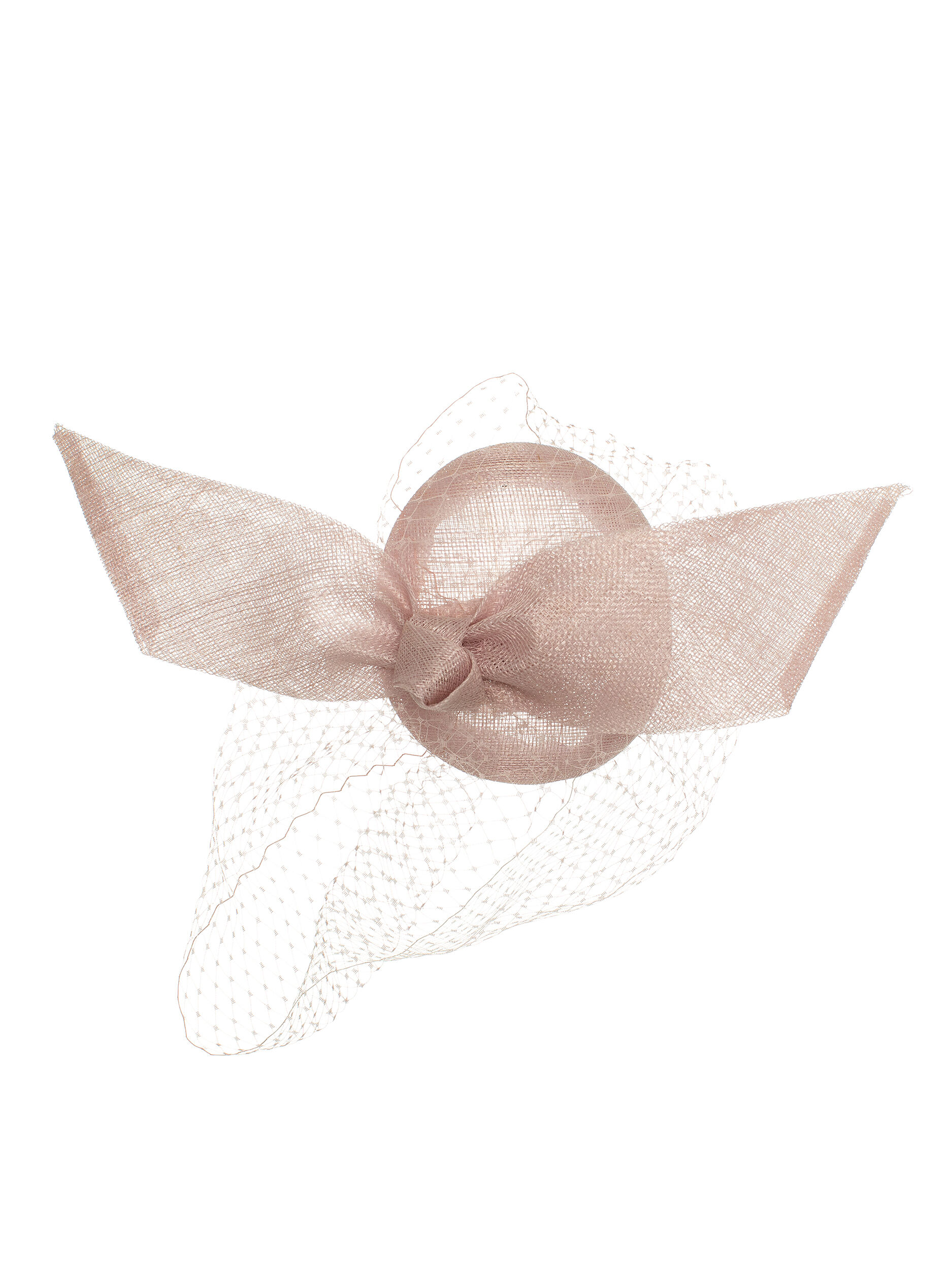 Billy Bow Fascinator