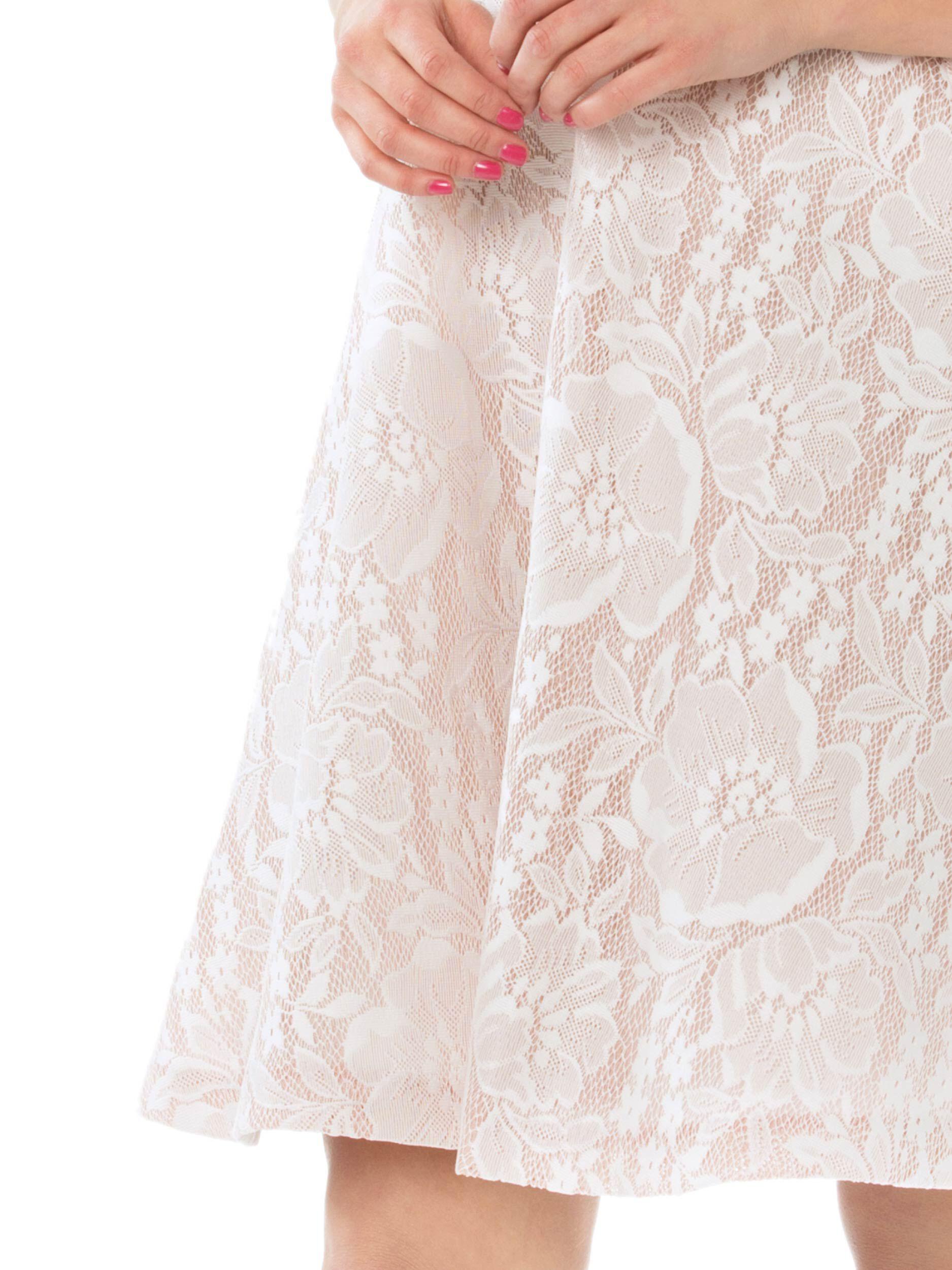 Bombay Dress