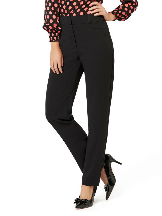Turner Pants