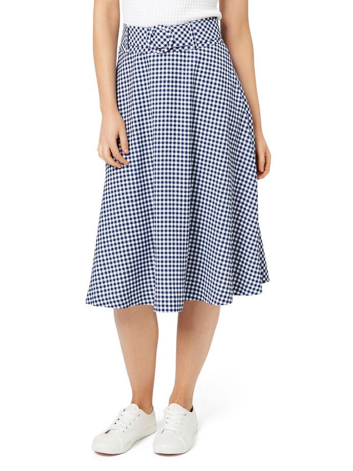 Ravello Skirt