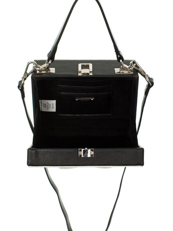 Tammy Bag