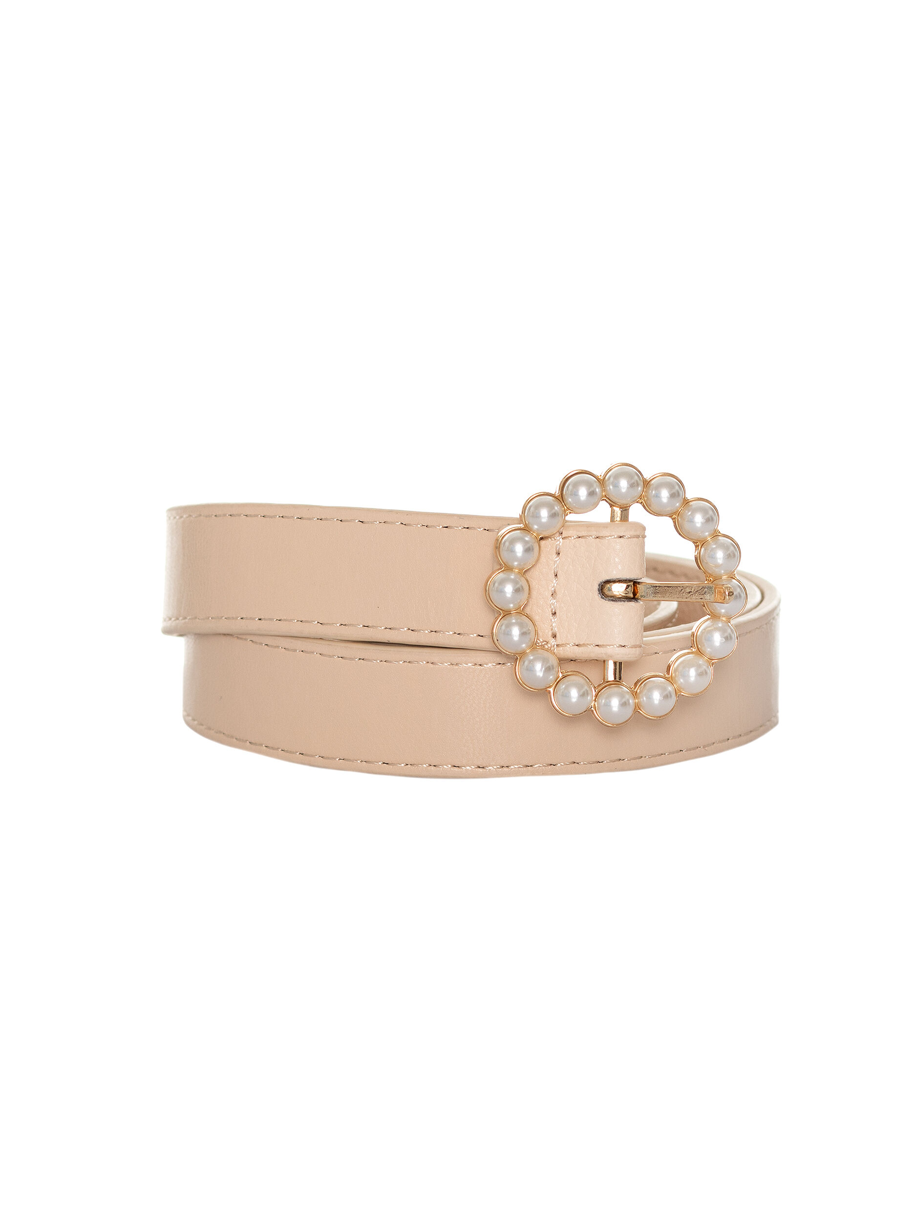 Cosmo Pearl Belt
