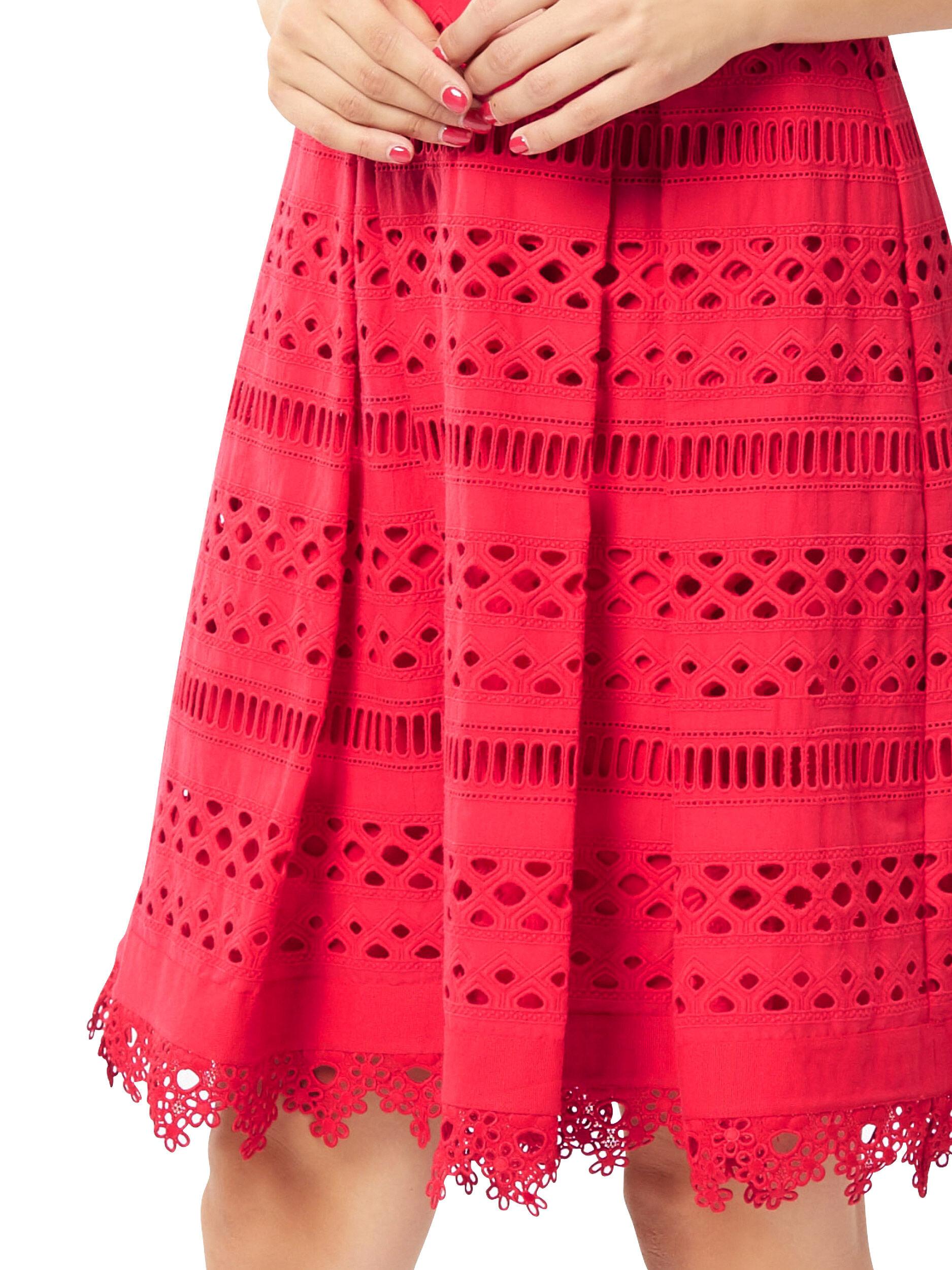 My Blossom Dress