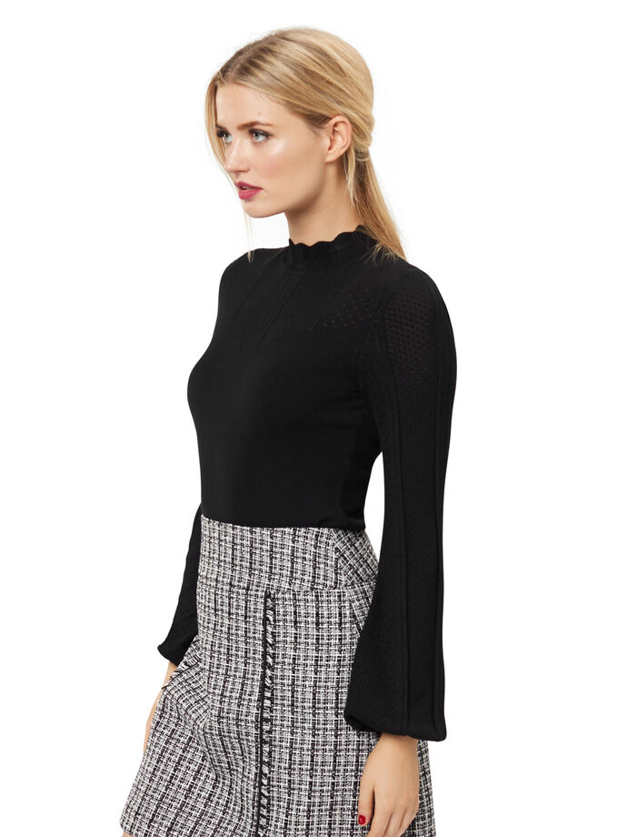c8361ffd463 Mable-Rose Jumper