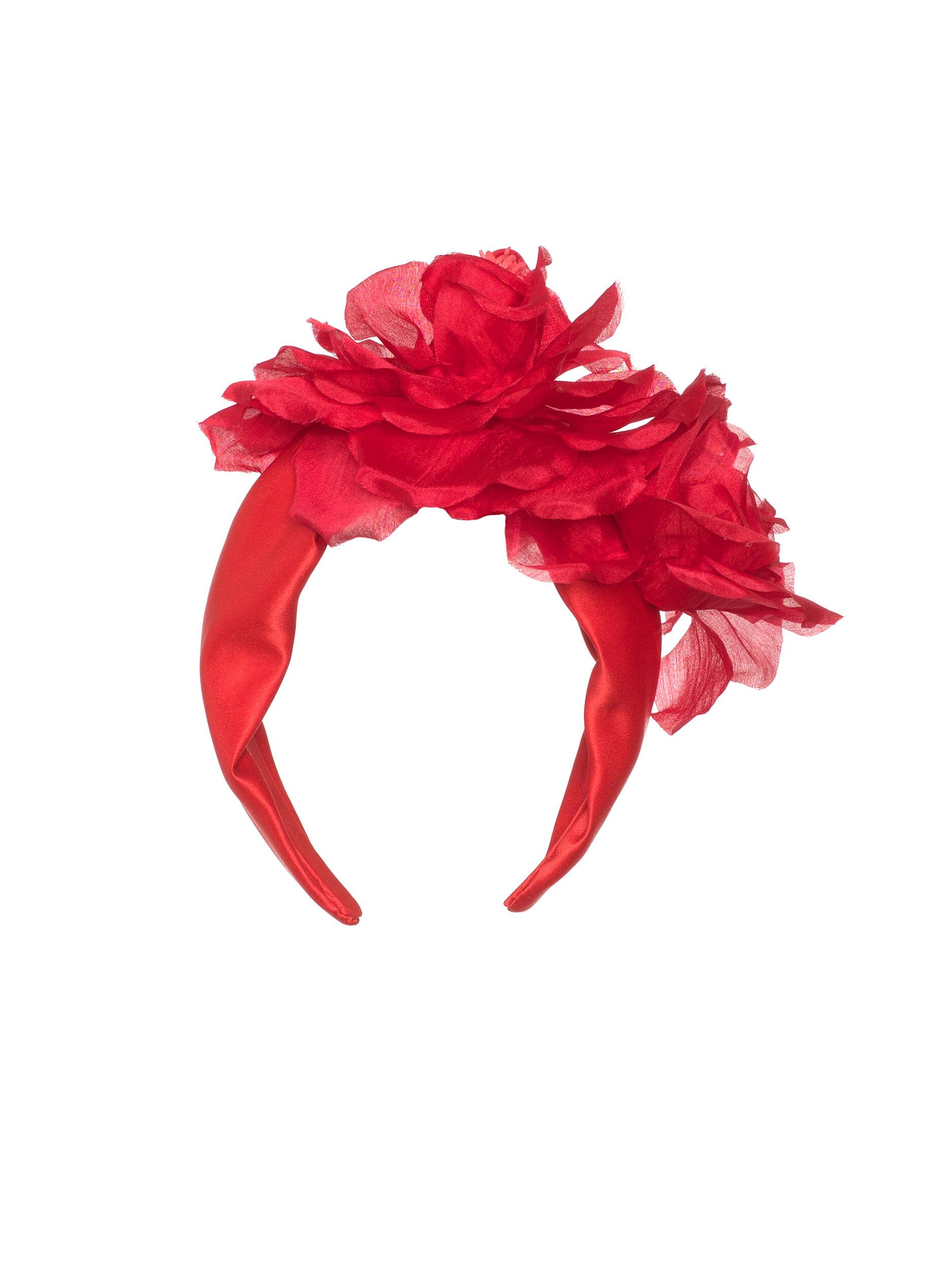 My Girl Headband