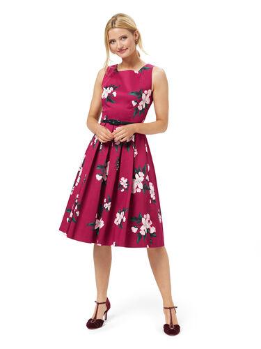 Little Darlin Dress