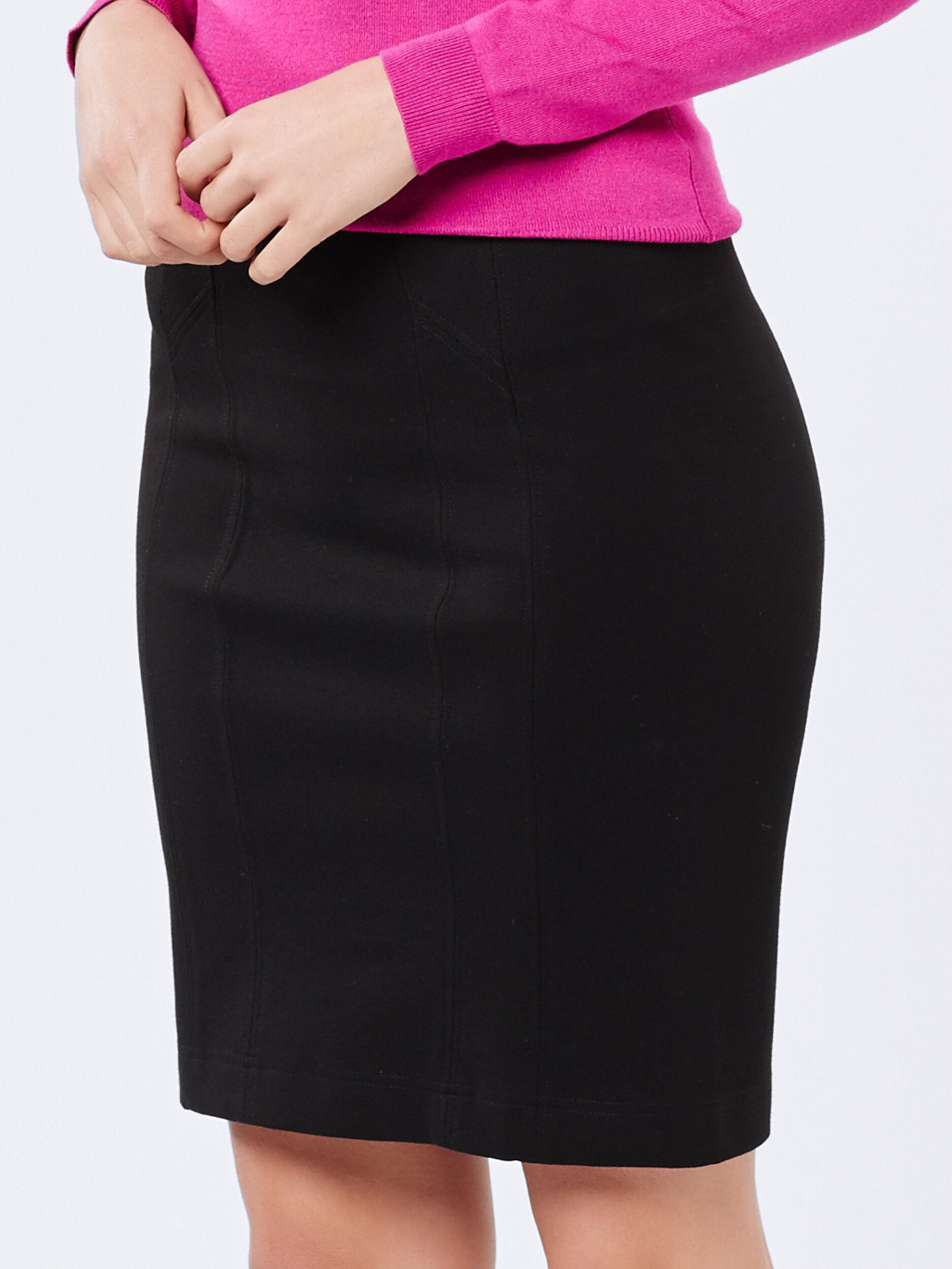 Freya Skirt
