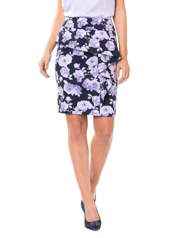 Violetta Skirt